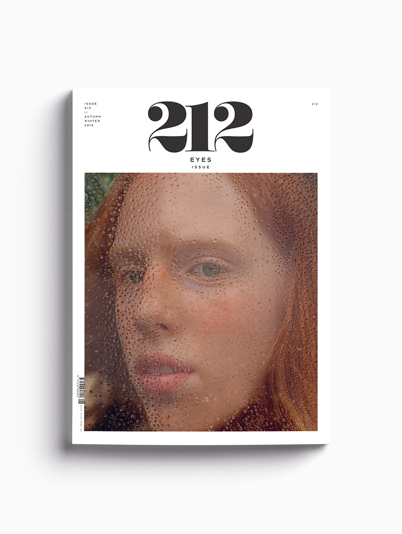 212 Issue 6