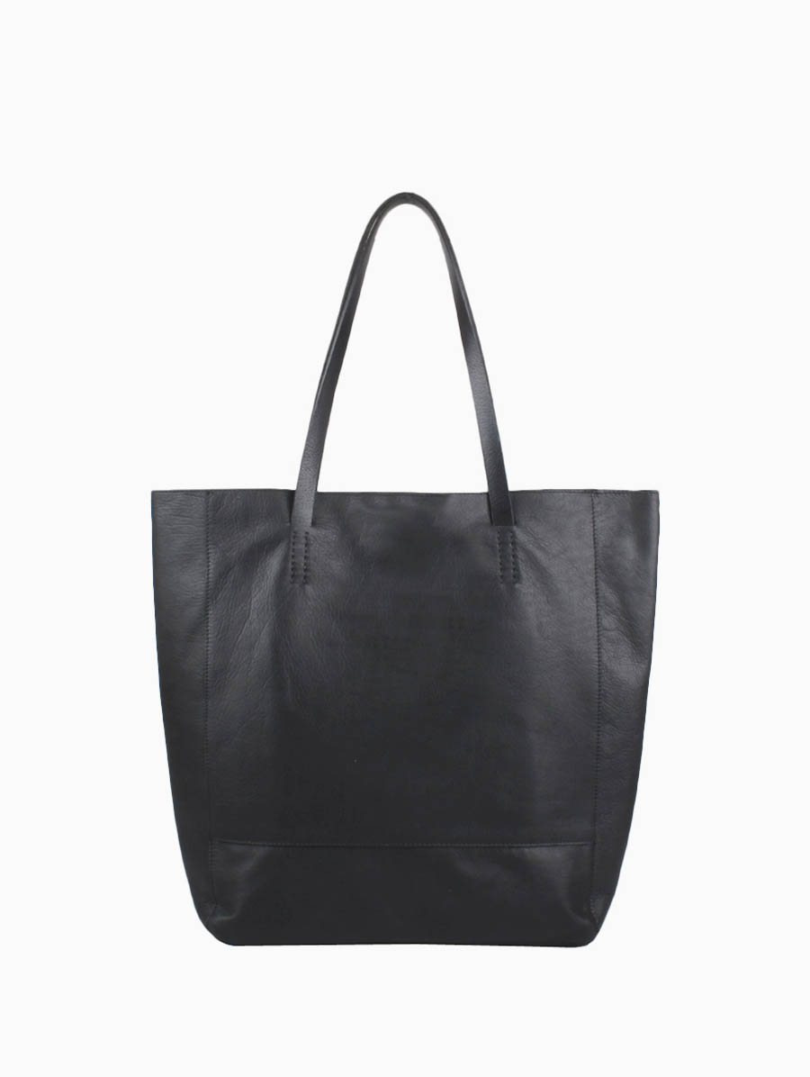 Lorena Favorite Tote Çanta Medium