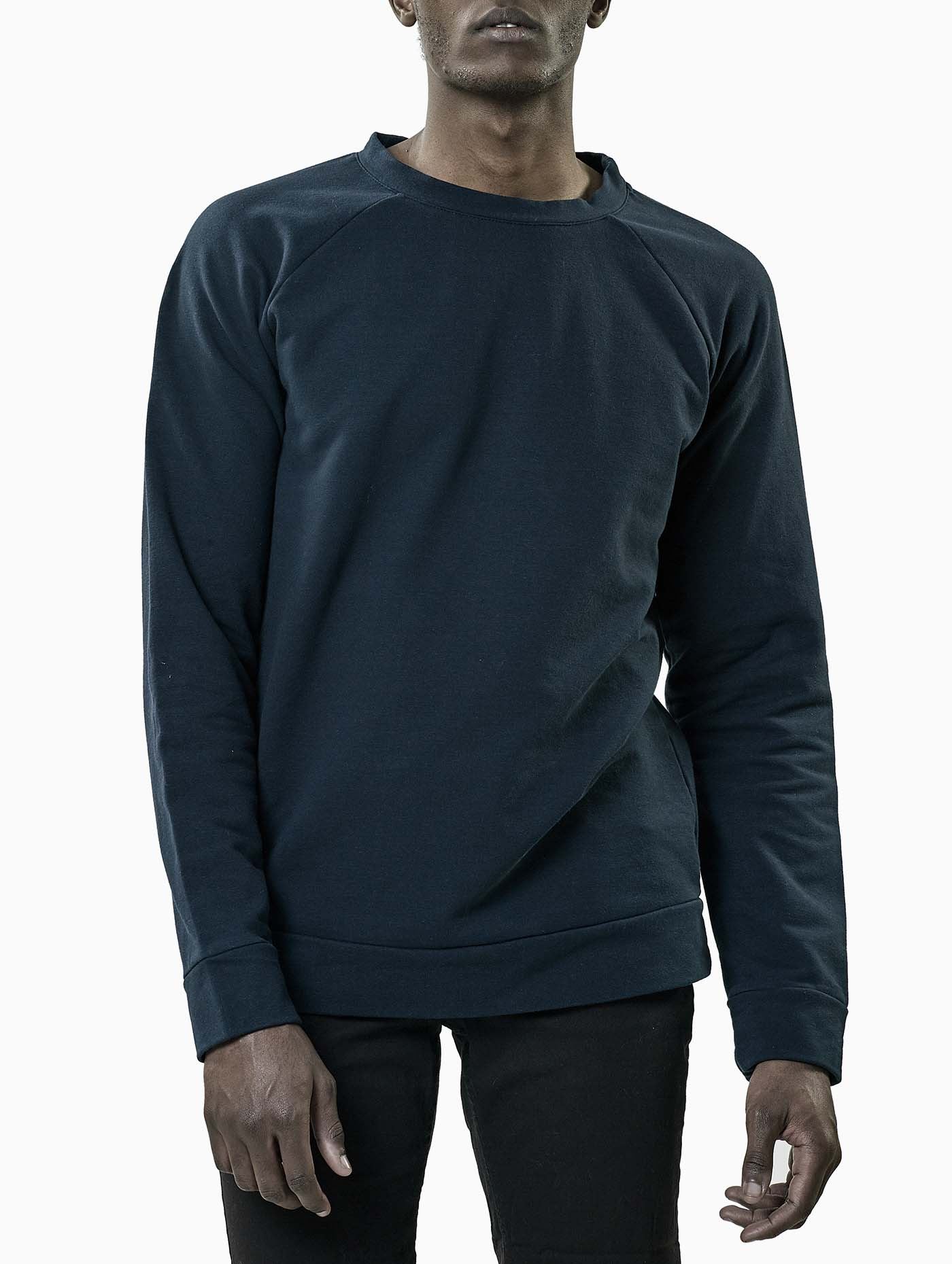 Reflect 3Huggers Sweatshirt