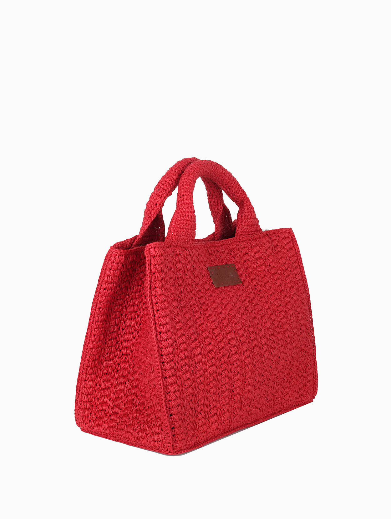 Tullaa Rende Shopper
