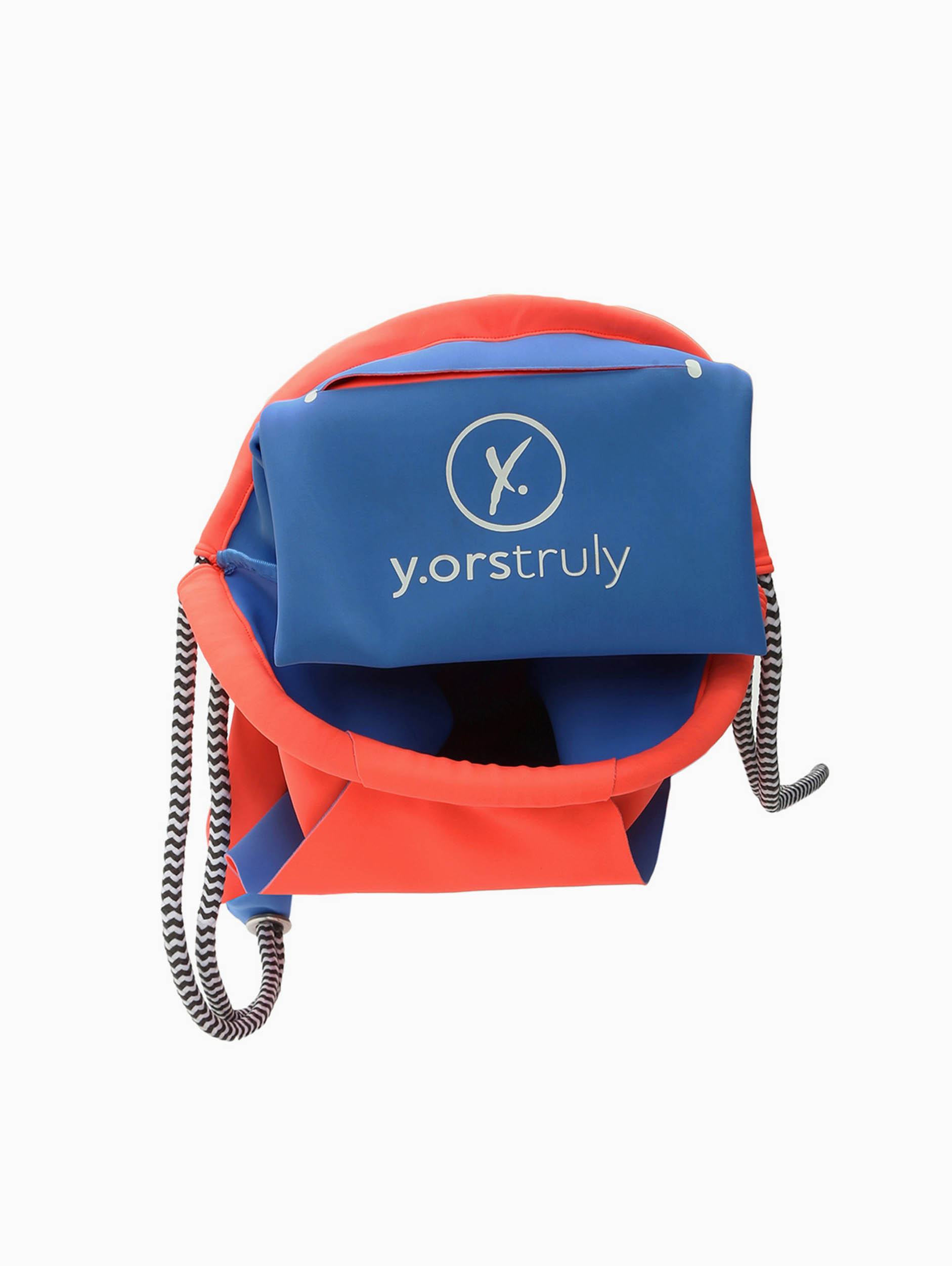 Yorstruly Takeyorsout Backpack