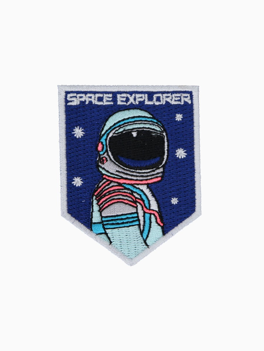 Mokuyobi Mini Space Explorer
