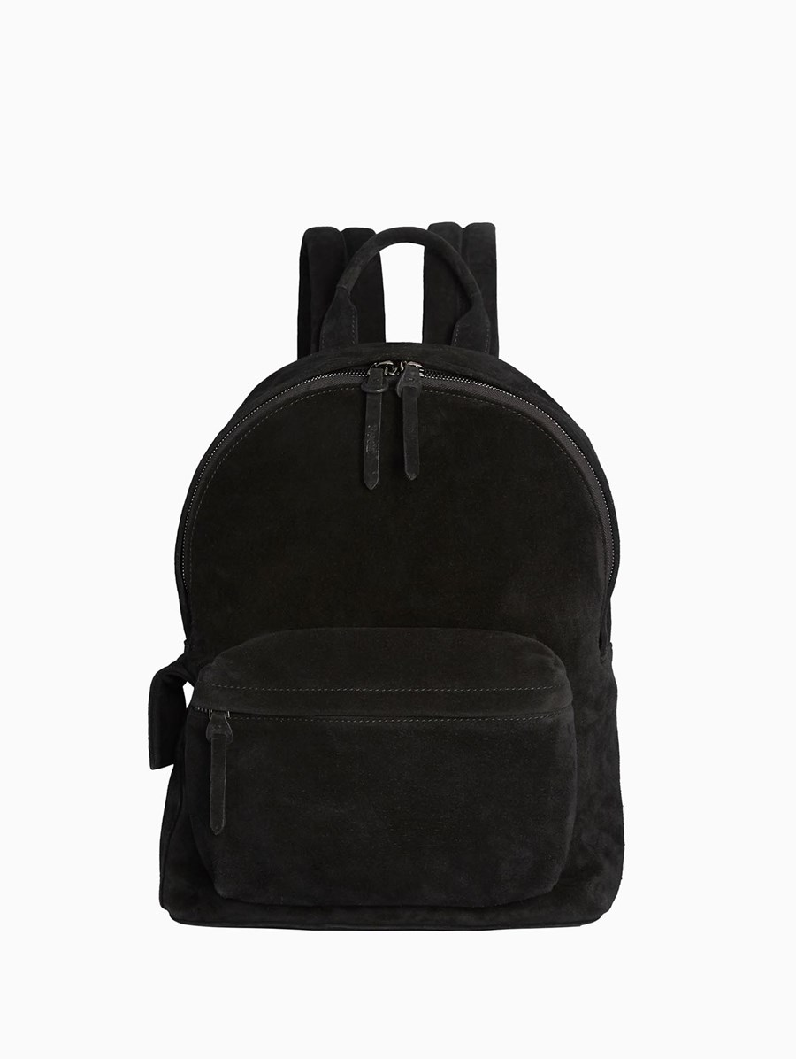 3Self Backpack