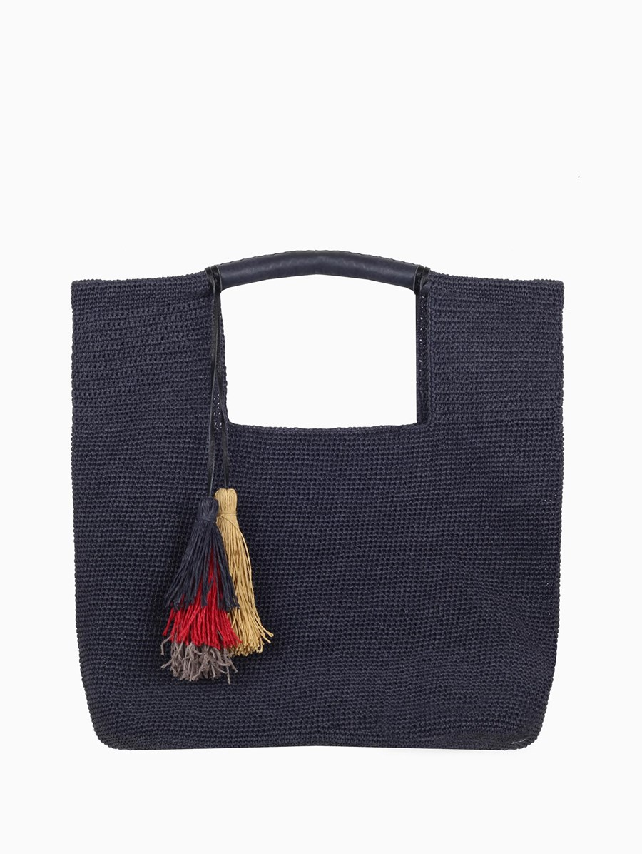 Tullaa City Bag