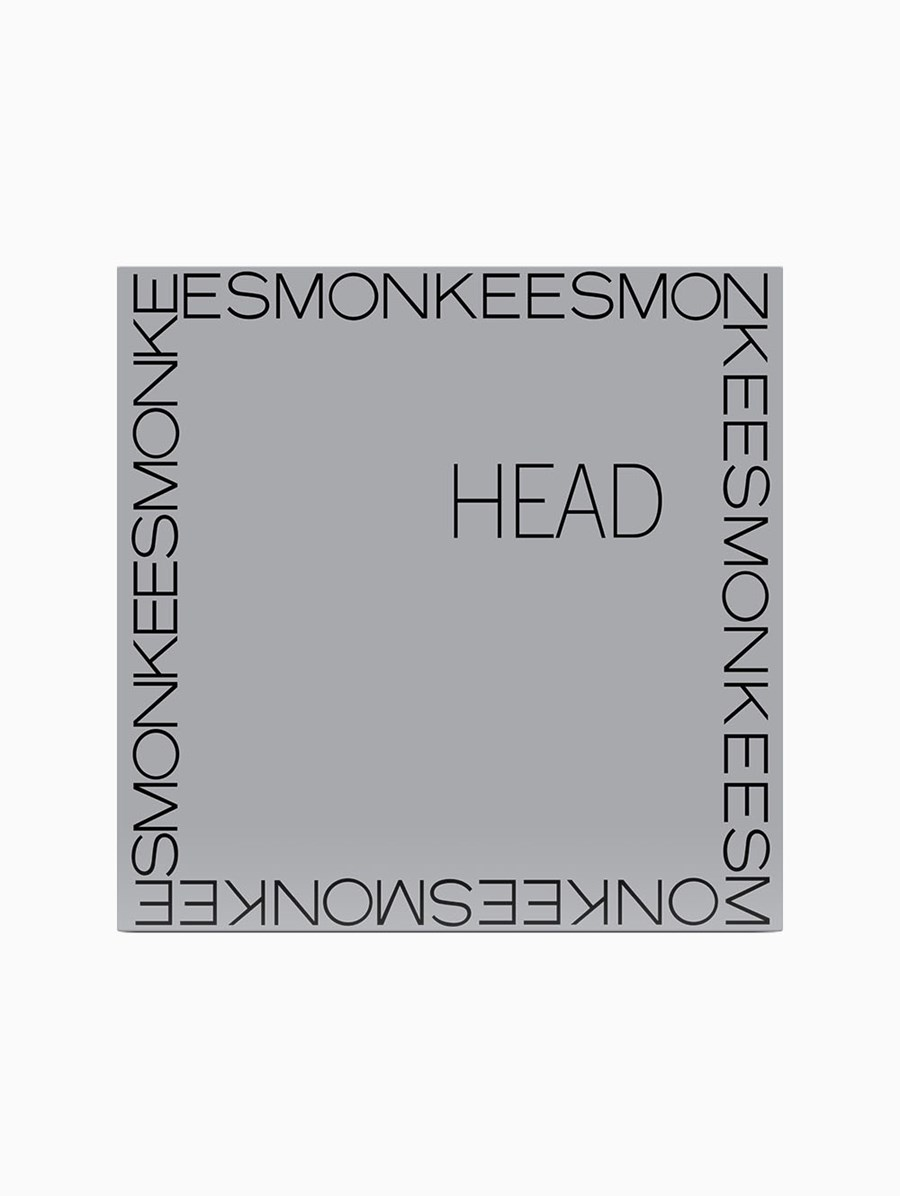 Head Monkees