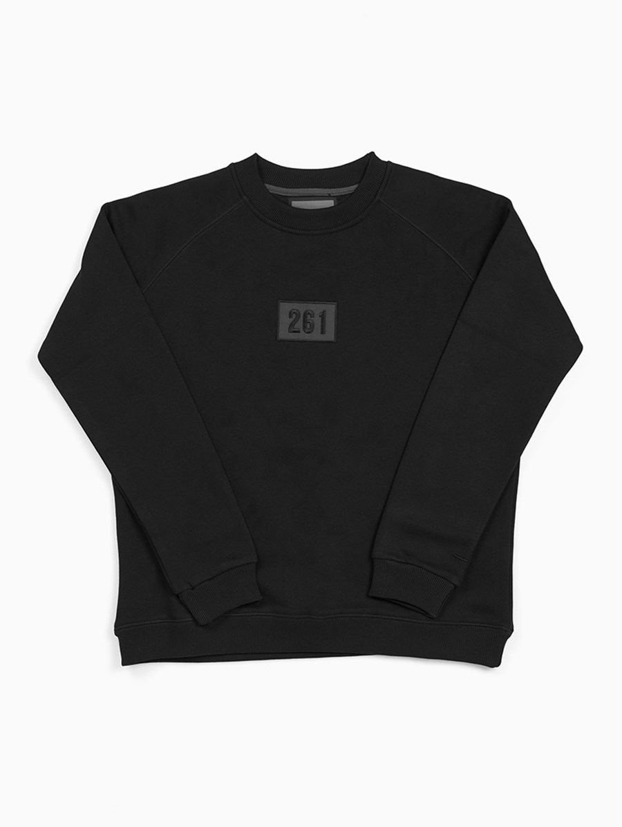 Reflect 261 Sweatshirt