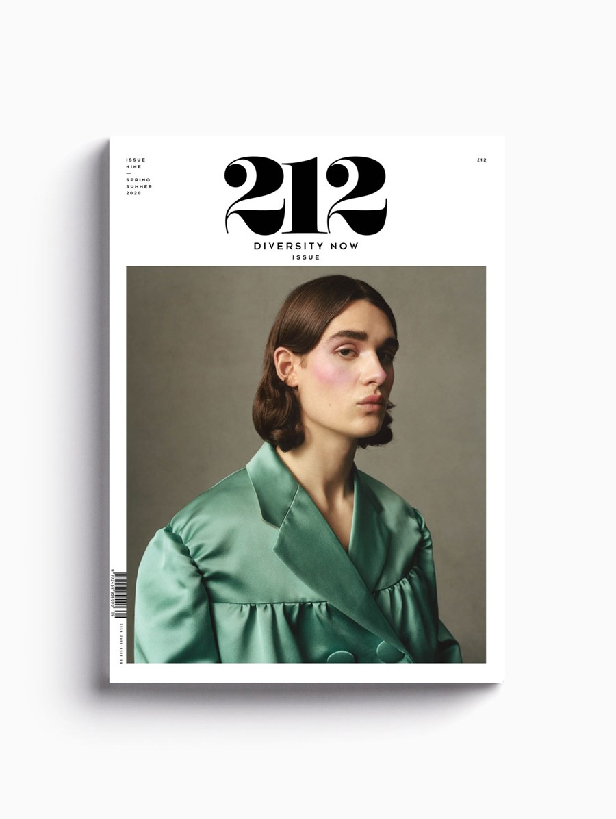 212 Issue 9