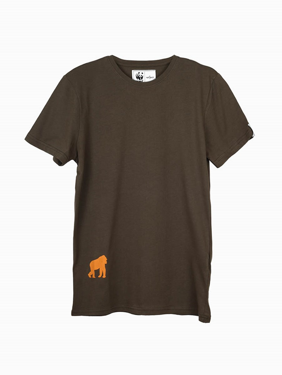 WWF Goril T-Shirt