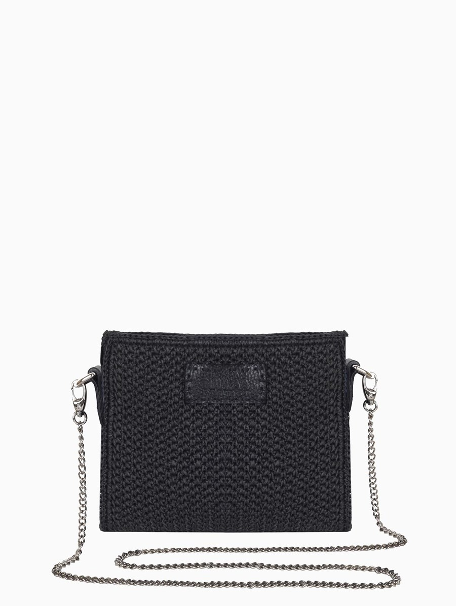 Tulla Mini Crossbody Bag