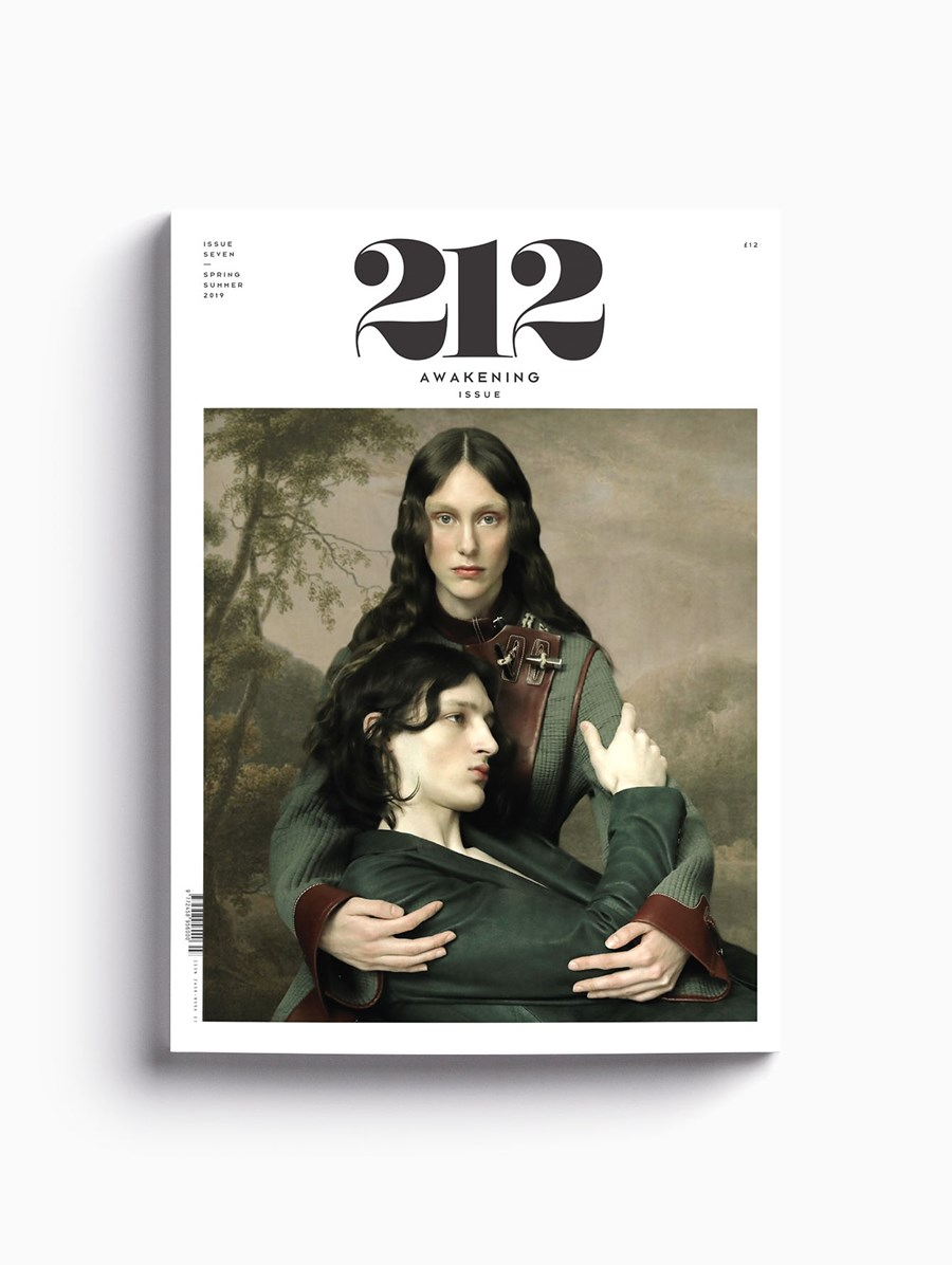 212 Issue 7