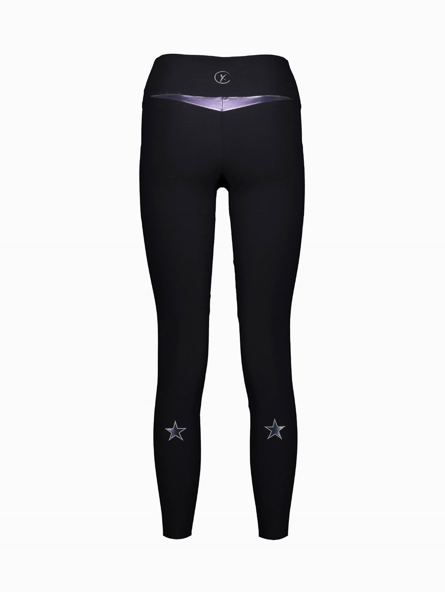 Yorstruly Speed Star Legging